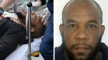 Khalid Masood told his children he was 'going to die fighting for God' weeks before Westminster attack