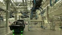 Daimler to pay $2.2 billion in U.S. settlements