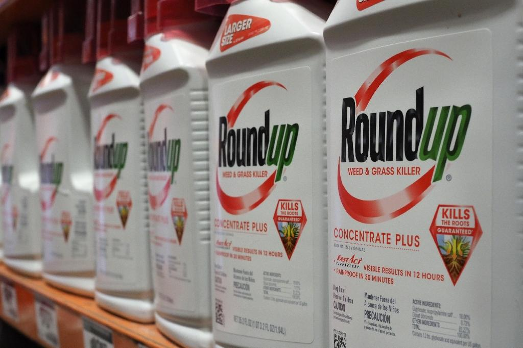 Bayer announced in April 2019 that over 13,000 lawsuits related to the weedkiller Roundup had been launched in the US