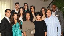 Oprah Has a Good and Correct Opinion About the Kardashians