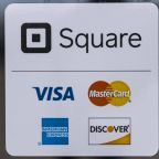 Square up after-hours following earnings