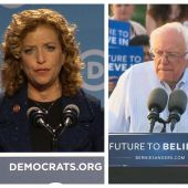 Democratic National Convention 2016: 5 Storylines to Watch this Week