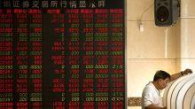 Best China ETFs for Q4 2020