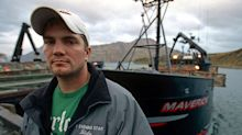 'Deadliest Catch' Captain Blake Painter Found with Drugs at Time of Death