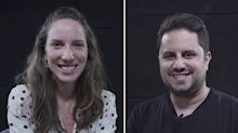 Líderes: CEOS de Endeavor e Hotmart explicam boom das startups no Brasil
