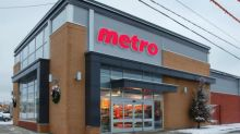Jean Coutu Group PJC Inc. & Metro, Inc. Merge, as Expected