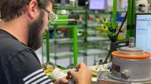 Honeywell Aerospace, 2 startups partner to combat counterfeit parts market