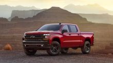 How General Motors Engineered the 2019 Chevy Silverado For Fatter Profits
