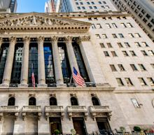 GLOBAL MARKETS-World stocks, commodities boom on U.S. weak jobs data