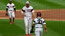 White Sox stung by missed chance vs. Indians: 'This one hurts a little bit'