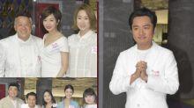 邀60位演員拍新戲 王祖藍畀足合理酬勞
