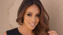 Which 'Real Housewife' would Melissa Gorga want to collaborate with?