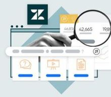 Yext Adds New Zendesk Integrations to Bolster Customer Support Offerings