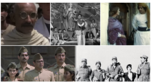 The Really Tough Bollywood Quiz About India's Freedom Struggle