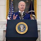 At risk of falling short on vaccine goal, Biden marks new milestone: 300M shots under his watch