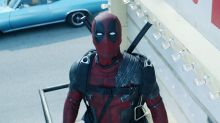 Deadpool 2 knocks Solo back off the top spot worldwide
