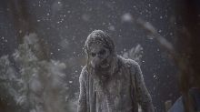 El nuevo spin-off de The Walking Dead arrancará diez años después del apocalipsis zombi