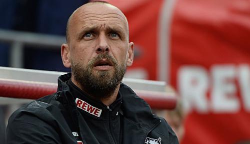 2. Liga: Wird Stanislawski Trainer bei Hannover 96?
