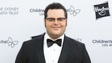 Josh Gad opens up about Penguin role in new 'Batman'
