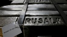 Russia's Rusal debt removed from MarketAxess bond trading platform
