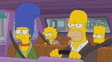 Ya está definido el final de Los Simpson