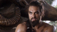Why Jason Momoa was furious over the Game of Thrones series finale