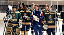 The best sports movies you can watch on Disney+