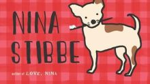 Nina Stibbe takes readers on coming-of-age journey
