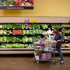 Kroger to require shoppers to wear masks as COVID-19 cases soar