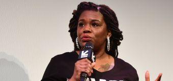 BLM organizer knocks off veteran Dem in primary