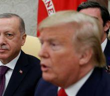 Transatlantic Alliance Mistake: Turkey Isn't Worthy of NATO Membership