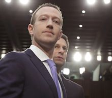 Zuckerberg reportedly brushed aside internal research that showed Facebook exposed users to more and more extreme views, saying he never wanted the topic brought to him again