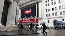 Producer price index, Levi Strauss earnings – What to know in markets Tuesday