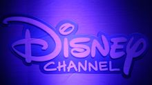 Disney closing three children's channels in the UK