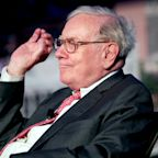 Warren Buffett blasts bitcoin as worthless and vows he will never own a cryptocurrency