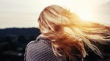 Cabelo e couro cabeludo ressecados no inverno? Saiba quais cuidados adotar na estação