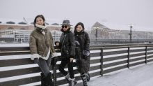 How Russia's 'red tourism' is luring wealthy Chinese visitors bored with Paris and Milan