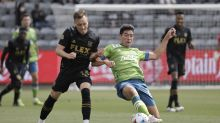 Seattle-LAFC building a great, natural MLS rivalry