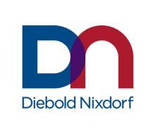 Diebold Nixdorf Prices Offerings Of Senior Secured Notes