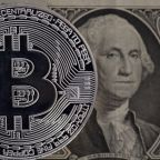 MARKETS: No Bloomberg, bitcoin is not dying