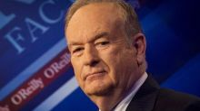 Fox signed O'Reilly again knowing of new harassment settlement: report