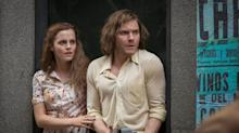 Exclusive 'Colonia' Trailer: Emma Watson Gets Ensnared in a Dangerous Cult