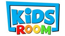 "DHX Media to Debut New Children's SVOD Service ""Kids Room"""