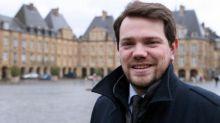"""Calendrier de réouvertures: Emmanuel Macron """"pragmatique"""", """"sincère"""" et """"prudent"""", selon un maire Les Républicains"""