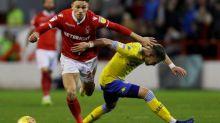 Foot - Transferts - Transferts: Aston Villa se paie le défenseur Matty Cash (Nottingham Forest)