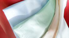 This $42 Silk Pillowcase Is the Best Investment I've Ever Made