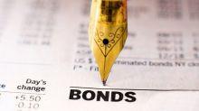 Bond Market in Retreat After 'Powell Put'