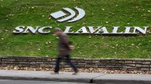 SNC-Lavalin reaches settlement over Chile mining contract termination