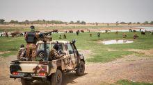 """Une otage suisse """"aurait été tuée"""" par ses ravisseurs au Mali, selon la diplomatie helvète"""