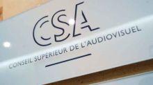 """Pour le patron du CSA, la représentation de la diversité à la TV """"marque le pas"""""""